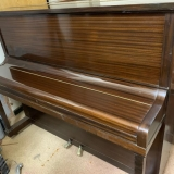 ALLISON UPRIGHT PIANO