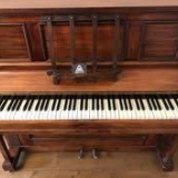 SE10 Piano Tuning and Piano Removals, Greenwich, SE London - SE10 Greenwich, Piano Services.  We offer piano removals, piano repairs, piano tuning and piano restoration in Greenwich, SE London.