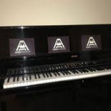 Southwark Tuning and Piano Removals, SE London - Piano Tuner and Piano moving for Southwark, SE London.  We offer piano tuning to these postcodes:<br /><br />SE1, SE2, SE3, SE4, SE5, SE6, SE7, SE8, SE9, SE10, SE11, SE12, SE13, SE14, SE14, SE15, SE16
