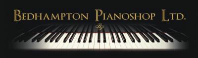 Bedhampton Pianoshop Limited