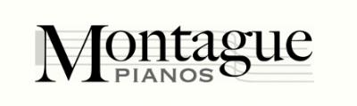 Montague Pianos