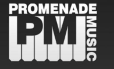 Promenade Music