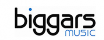 Biggars Music (Glasgow) Ltd