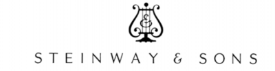 Steinway & Sons Ltd