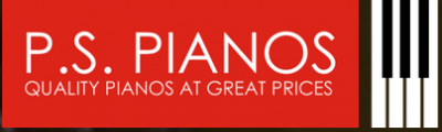 P. S. Pianos