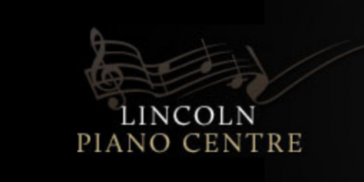 Lincoln Piano Centre