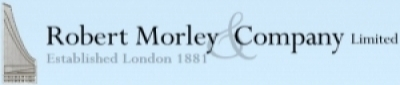 Robert Morley & Company Ltd.