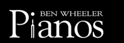 Ben Wheeler Pianos Ltd