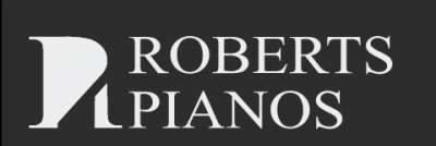 Roberts Pianos (Oxford)