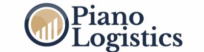 Piano Logistics