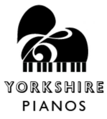 Yorkshire Pianos