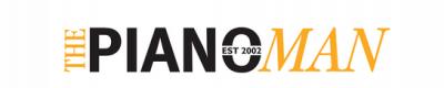 The PianoMan Ltd (Leeds)