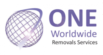 One Worldwide