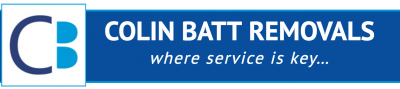 Colin Batt Removals