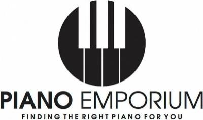 Piano Emporium Watford