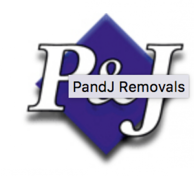 P & J Removal Services