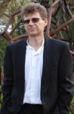 Henry Trezise