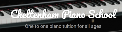 Cheltenham piano school with j y park