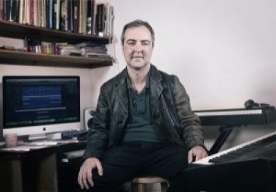 Danny Kuperberg