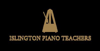 Islington Piano Teachers