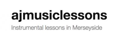 AJ Music Lessons