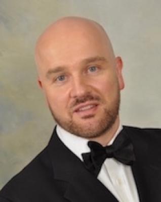Kris Bell Piano Teacher