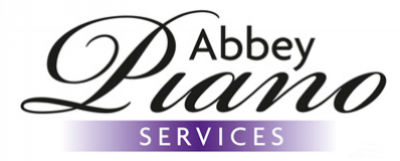 Abbey Piano Removal Services.
