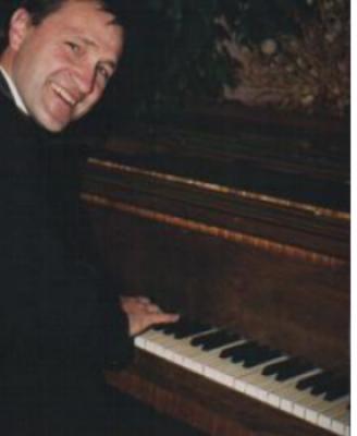 Nick Capocci