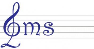 Langenhoe Music School