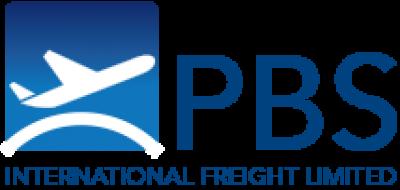 PBS International Freight
