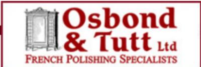 Osbond and Tutt