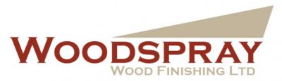 Woodspray
