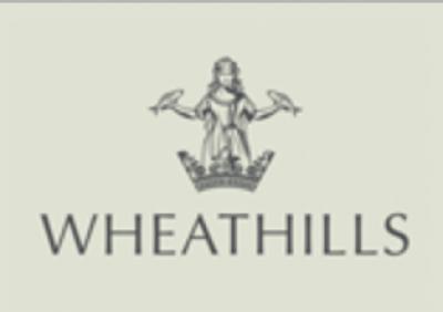 Wheathills