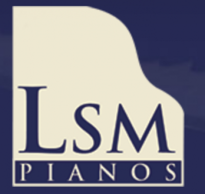 LSM Piano Removals