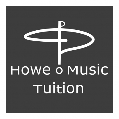Howe Music Tuition