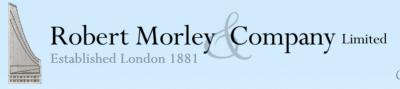 Robert Morley and Company Ltd Piano Hire
