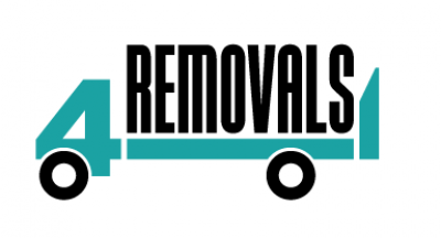 4 Removals  Piano Removals Leicester