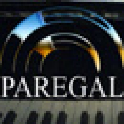 Paregal Pianos Piano hire