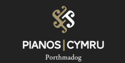 Pianos Cymru Piano Hire