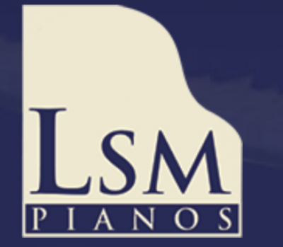 LSM Pianos Hire
