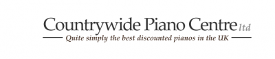Countrywide Piano Centre Ltd Piano Hire