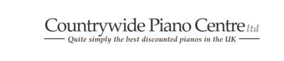 Countrywide Piano Centre Ltd Piano Removals