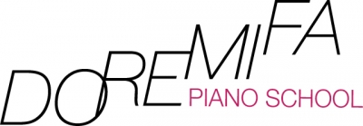 Piano Teacher Islington