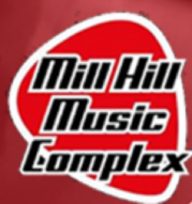 Mill Hill Music Complex