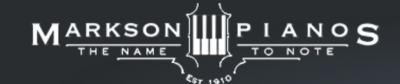 Markson Pianos Ltd Piano Practice Rooms