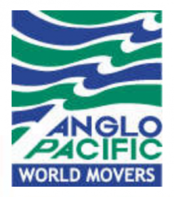 Anglo Pacific International Movers