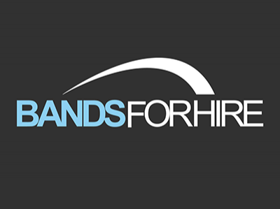 Bands For Hire Ltd Pianists