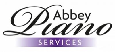 Abbey Piano Services Ltd