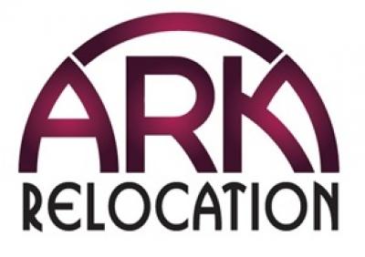ARK Relocation