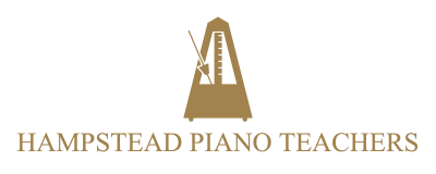Hampstead Piano Teachers